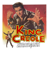 KING CREOLE EXTRAVAGANZA.png