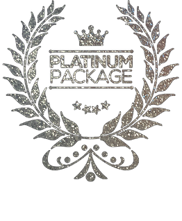 PLATINUM PACKAGE.png