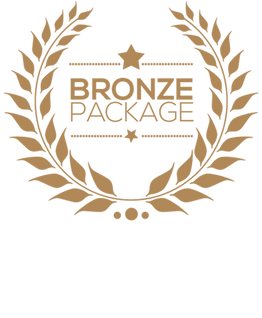 BRONZE PACKAGE.png