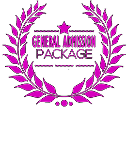 GENERAL ADMISSION PACKAGE.png