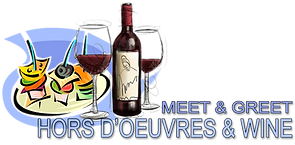 HORS D'OEUVRES & WINE LOGO.png