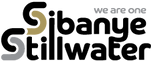 logo-sibanye-stillwater.png