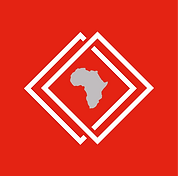 Africa_Icon.png