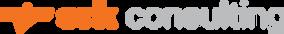 SRK logo.png