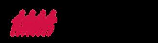 TM_Consumer_Logo_CMYK.png