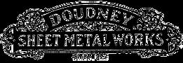 doudney_logo.png