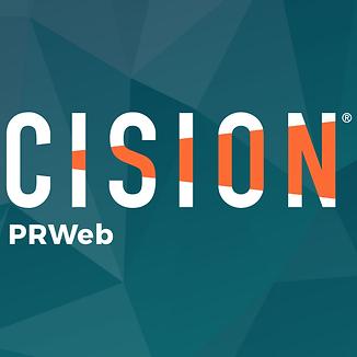Cision PR Web_logo.png