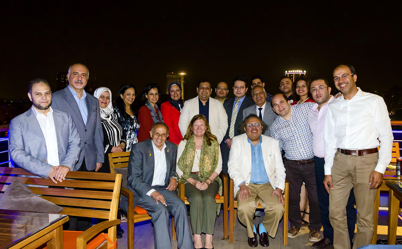 Dr. Andrea Trescot and Colleagues.jpg
