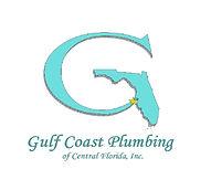 GCP Logo 2.jpg