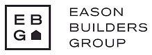 EBG_Logos_Final_Horizontal Stacked_Black