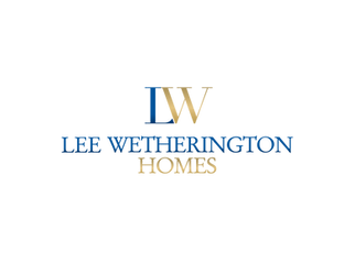 LW_Logo_Centered.png