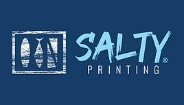 salty-printing-social_955b1563-fa56-42a2