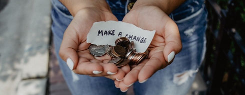 5-ways-to-ask-for-donations-donate.jpg