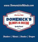 Domenicks logo2.jpg