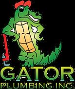 gator_mediumthumb.png