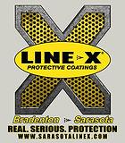 LINE X SARASOTA 39A1908198 FB.jpg