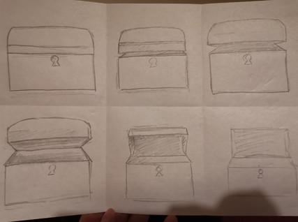 Box Study