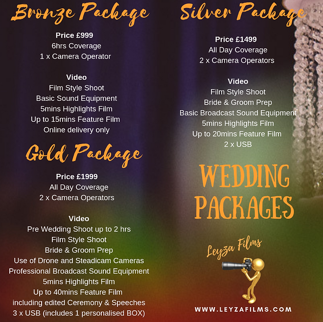 Wedding Packages (2).png