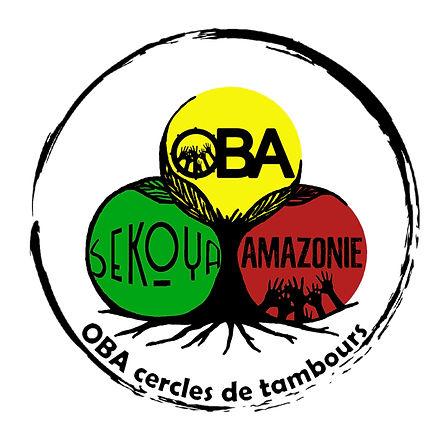 Logo_OBACT_2020.jpg