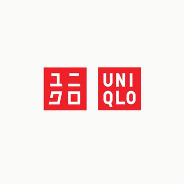 《ユニクロ 初売り2020》