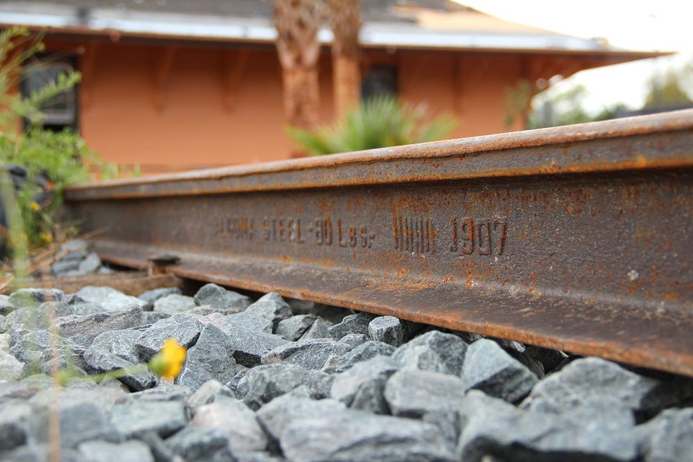 1907-tracks