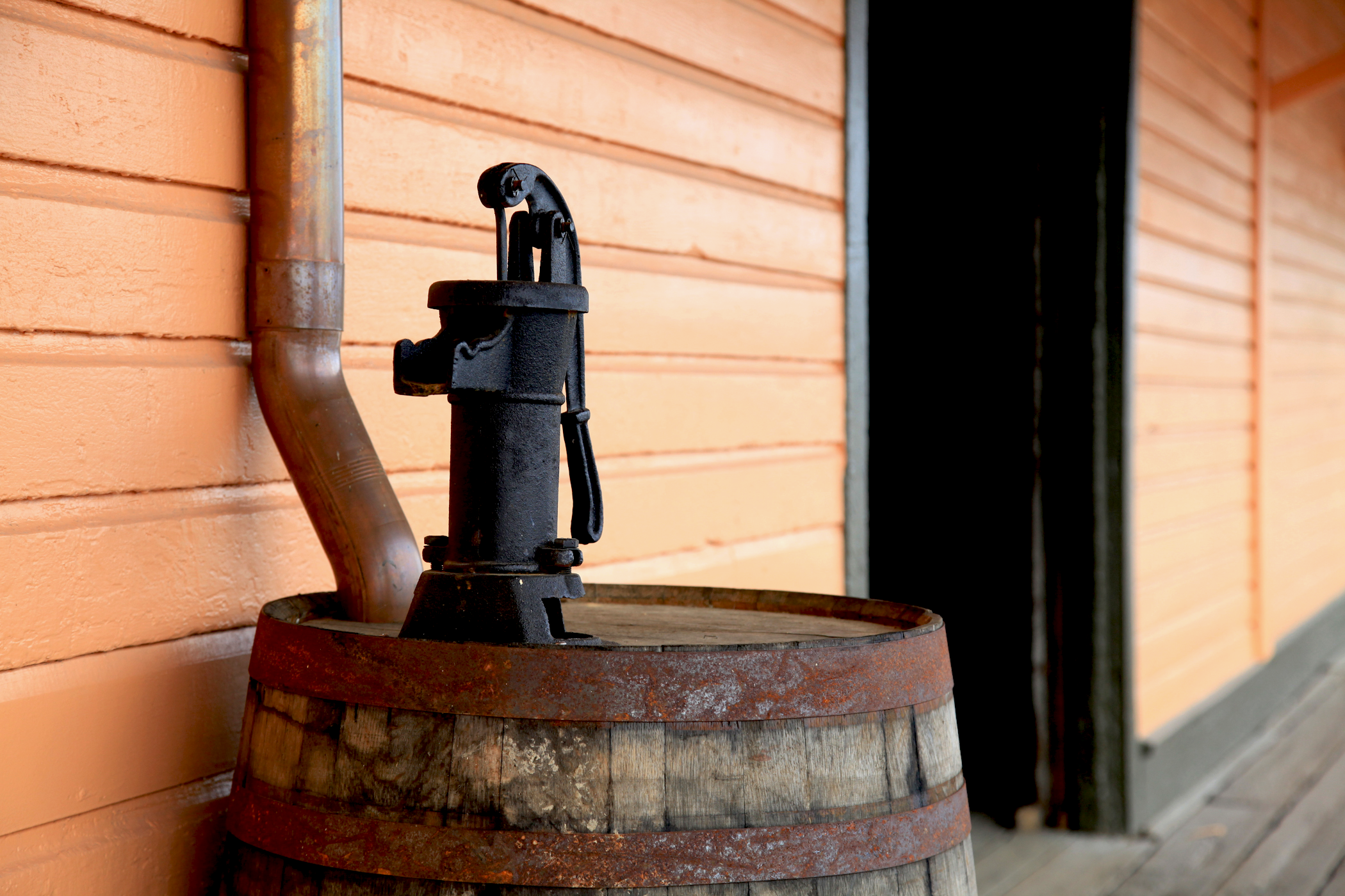 water-pump-Matt-Dube.png