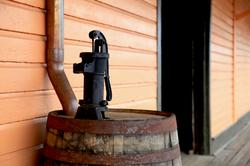 water-pump-Matt-Dube.png