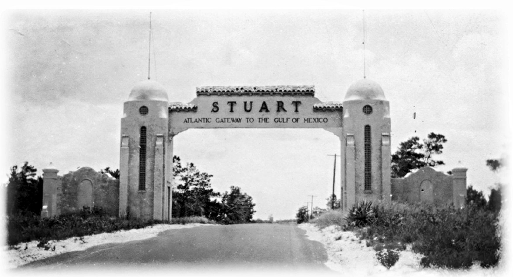 Arch Stuart 1_edited