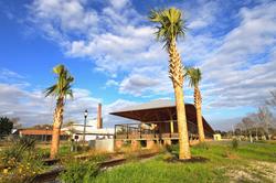 depot-west-elevation-Matt-Dube.png