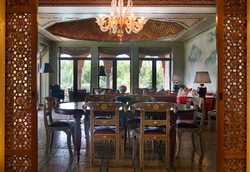 Private-Residence-2-.png