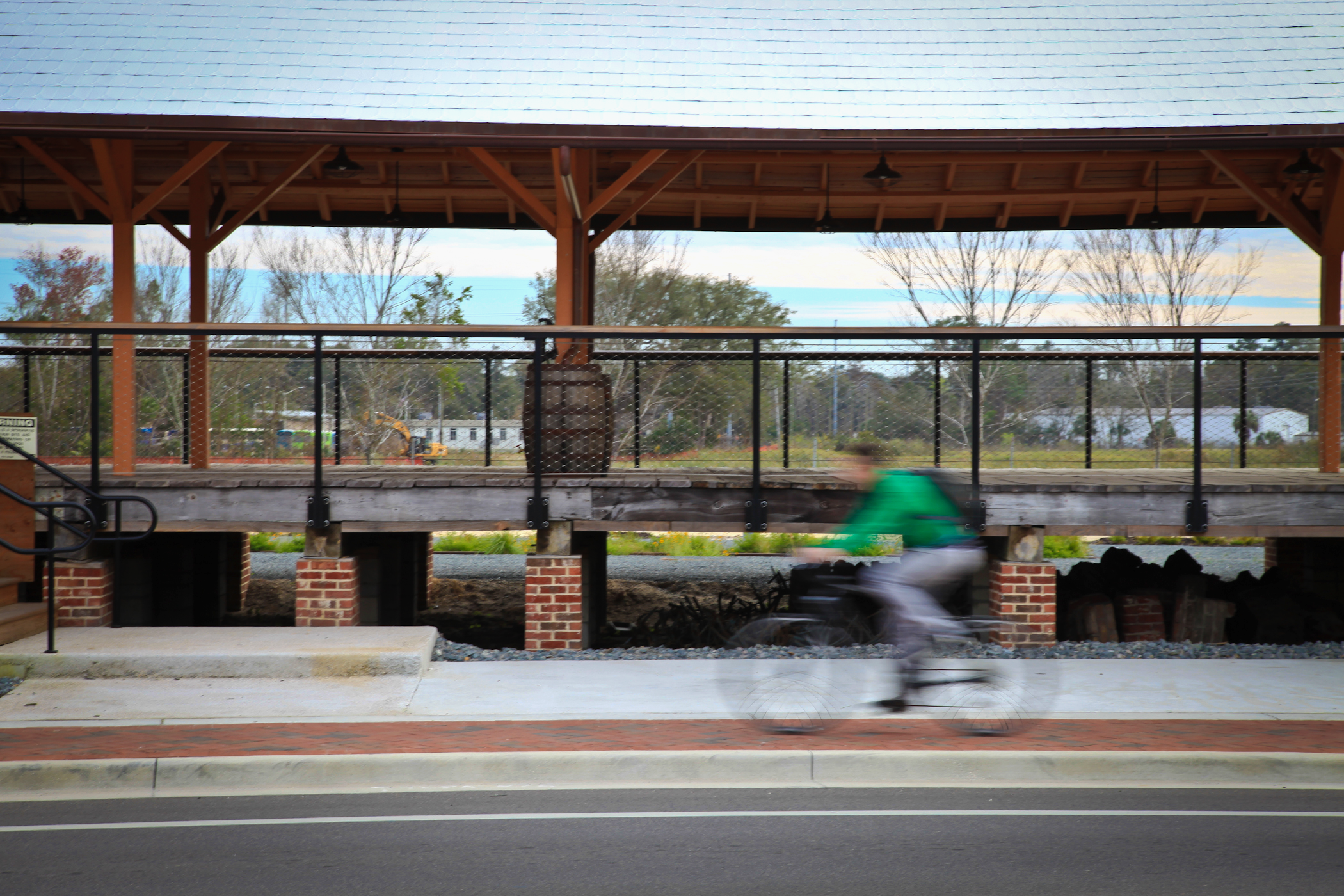platform-and-cyclist-Matt-Dube.png