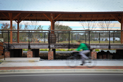 platform-and-cyclist-Matt-Dube.png