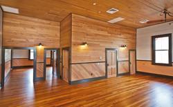 Depot-Restaurant-Interior