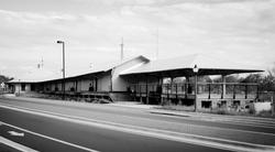 Gainsville Depot 1_edited