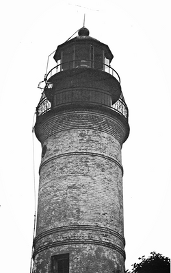 KW-Lighthouse-1_edited.png