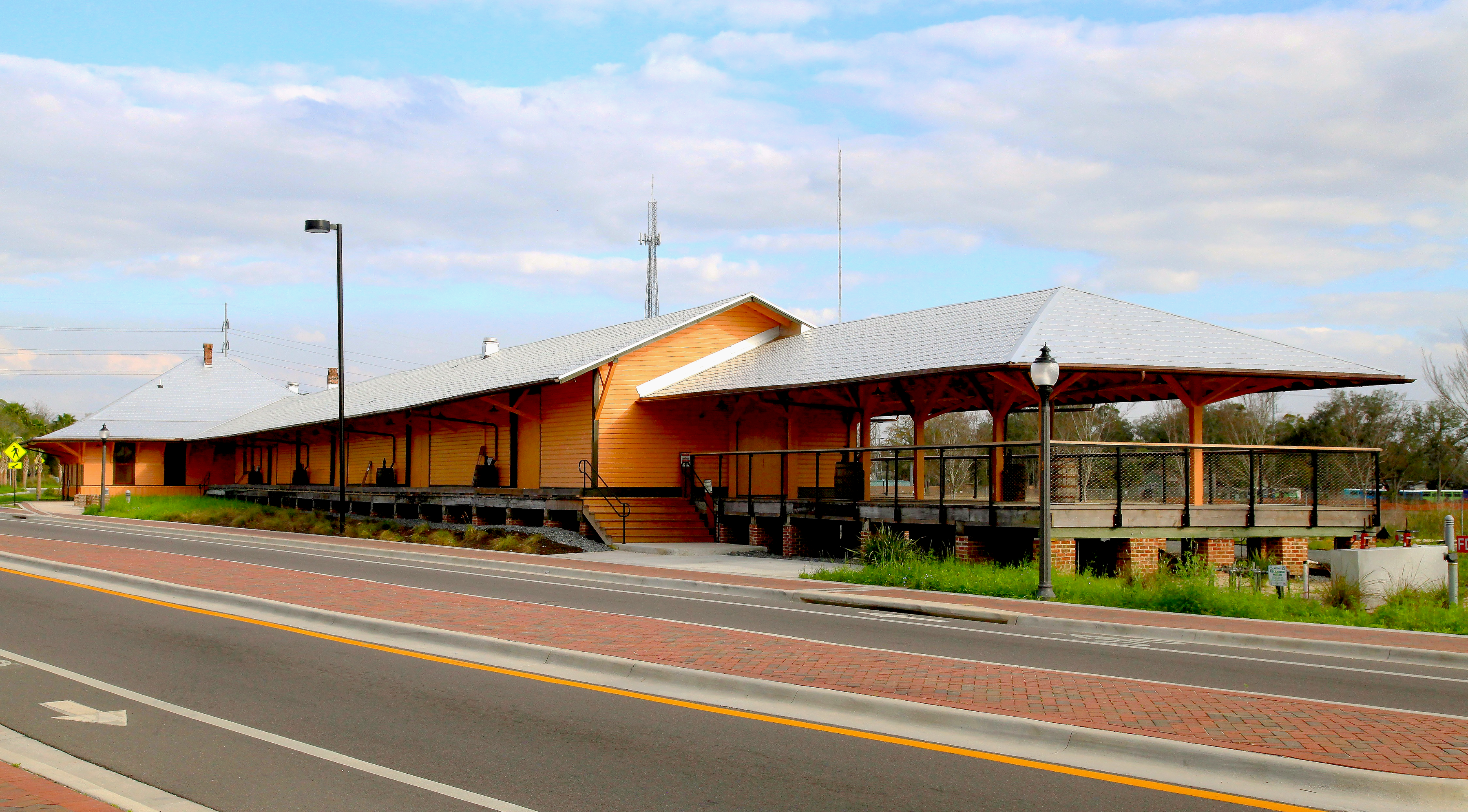 depot-north-elevation-Matt-Dube.png
