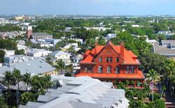 Key West_edited