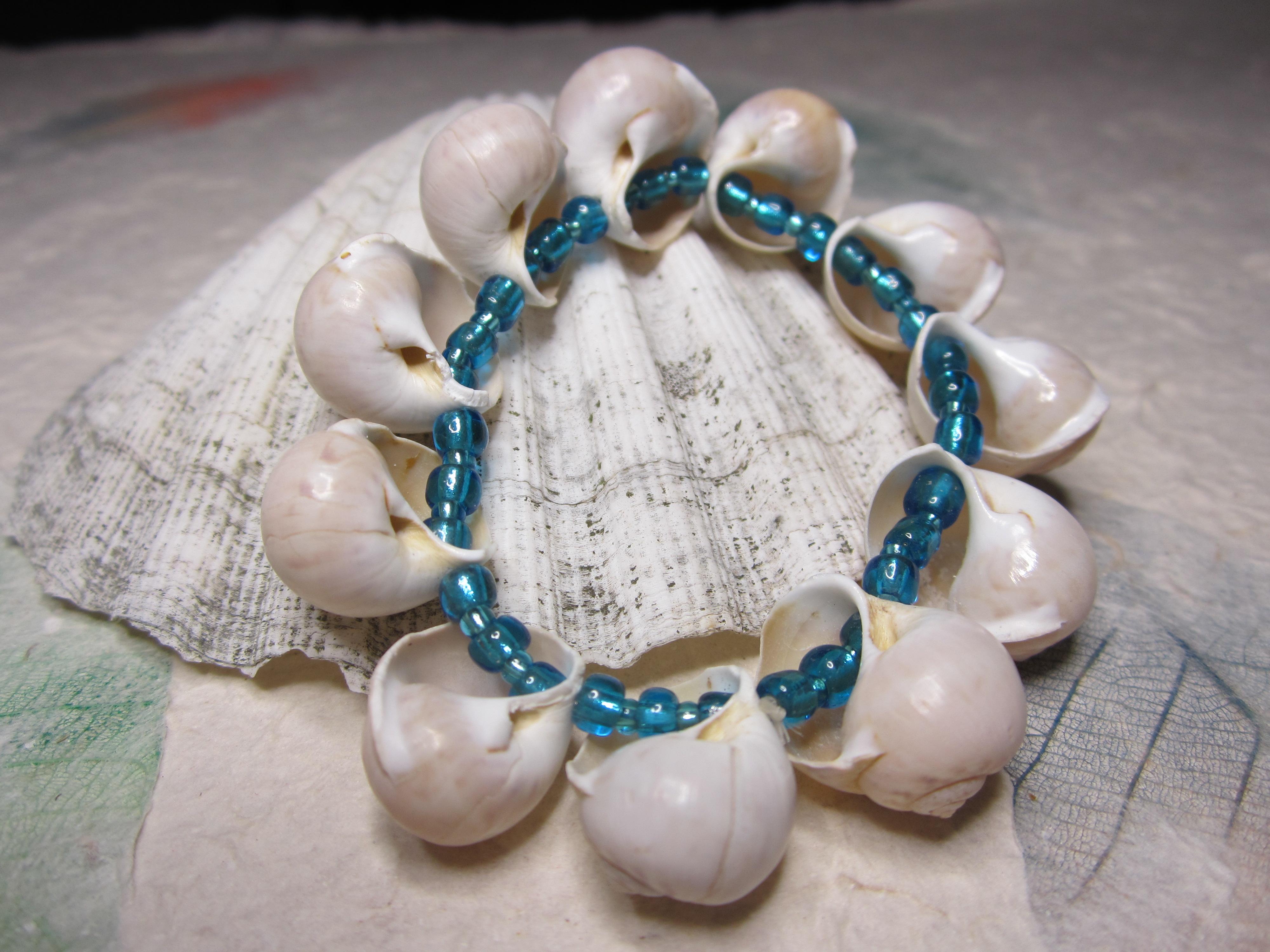 No. 52 Bracelet