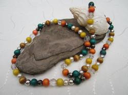 No. 51 Necklace