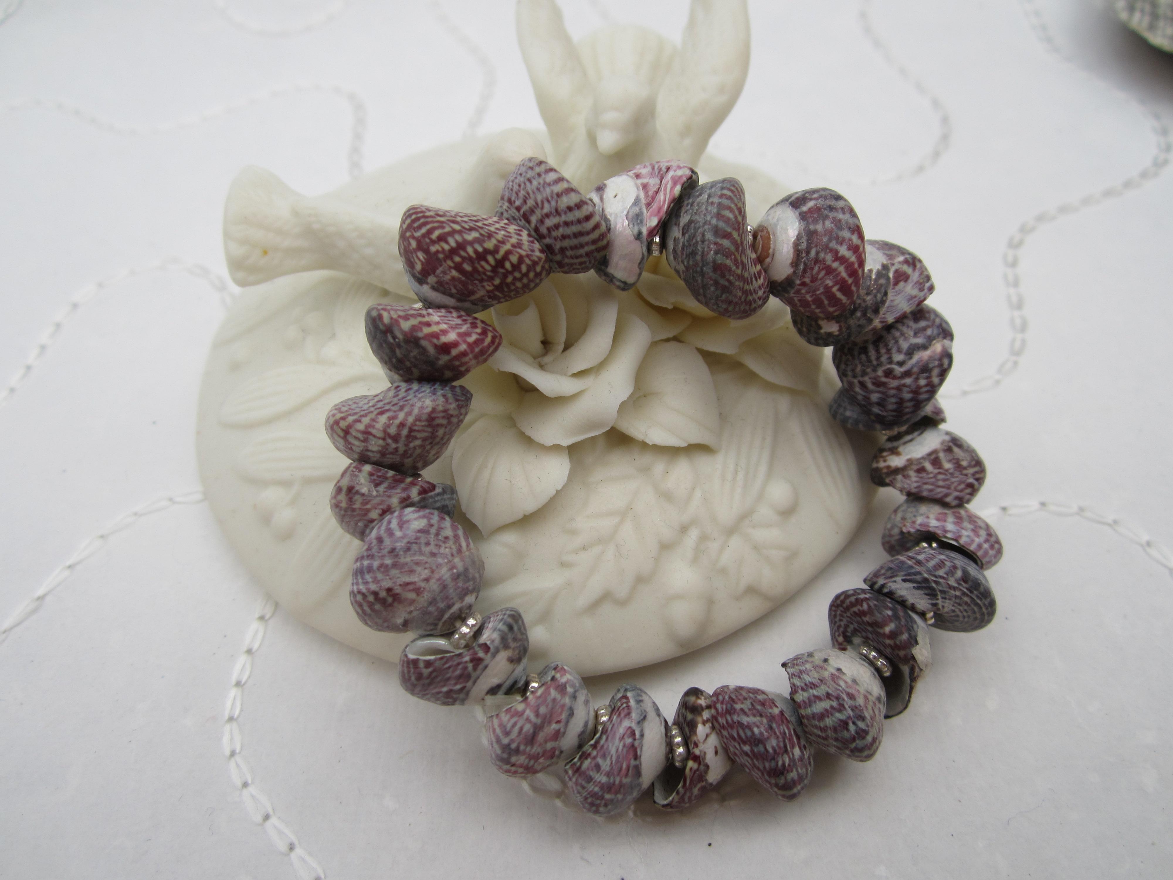 No. 60 Bracelet