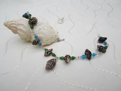No. 68 Necklace