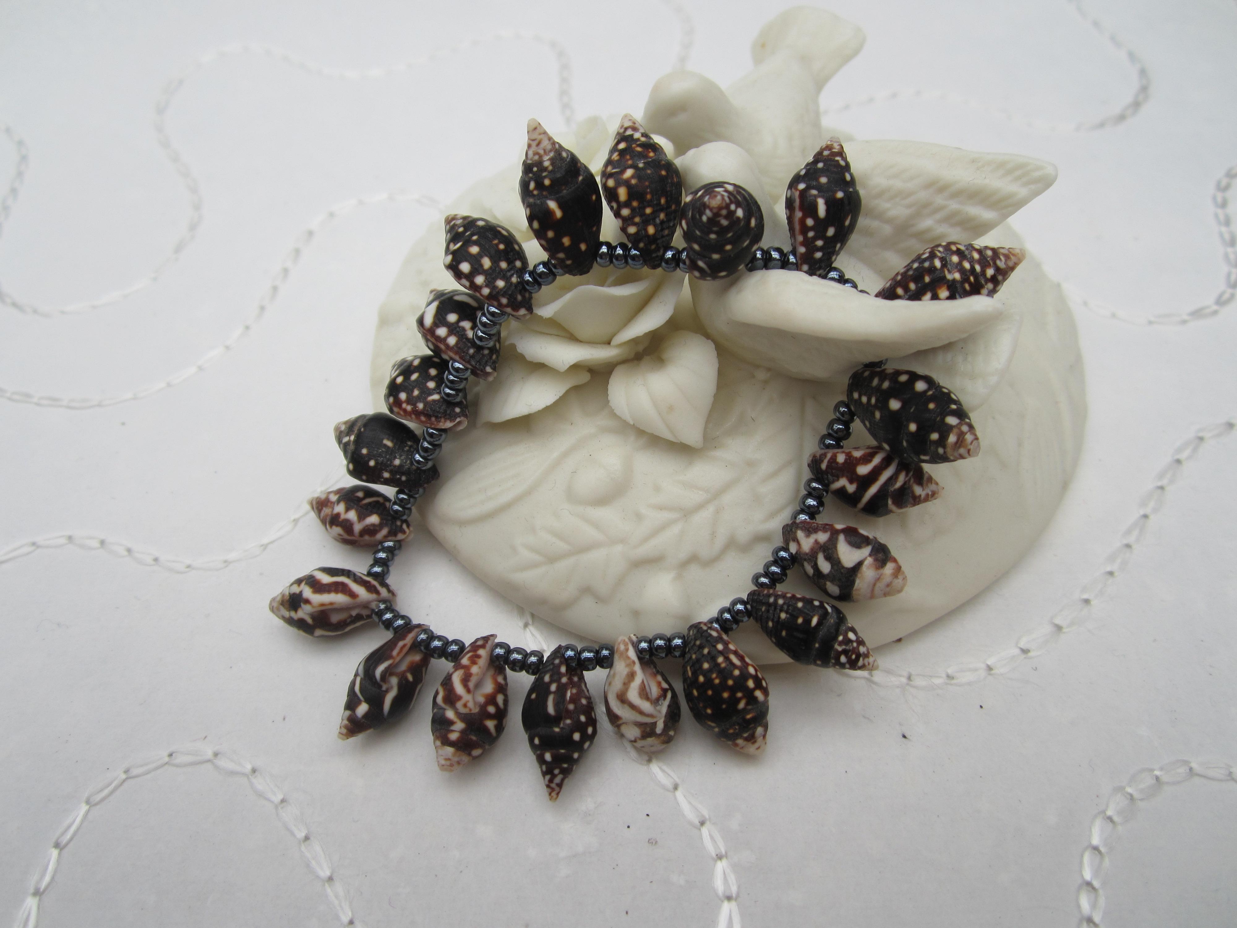 No. 67 Bracelet