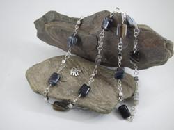 No. 123 Necklace