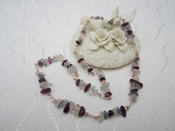 No. 65 Necklace