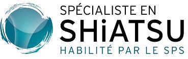 logo SPS .png