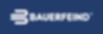 1280px-Bauerfeind_logo.svg.png