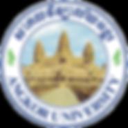 logo2017-12-20-11-02-13.png