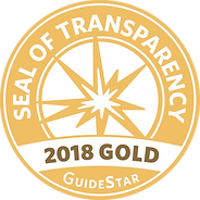 guideStarSeal_2018_gold_LG-1.png