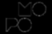 logo_mopo_black_edited.png