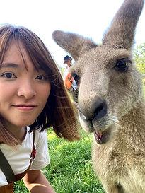 Lucy Tsang photo.jpg